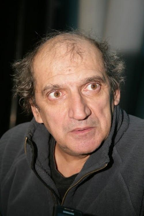 Sandu Mihai Gruia