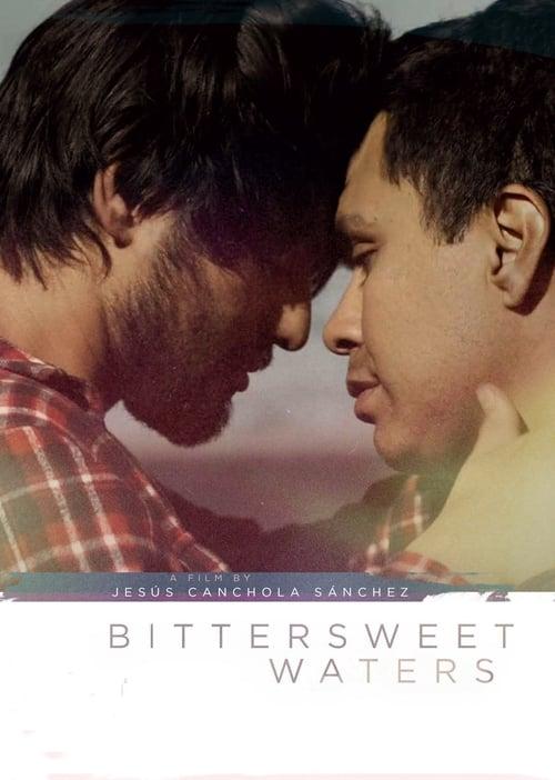 Bittersweet Waters (2019) Poster