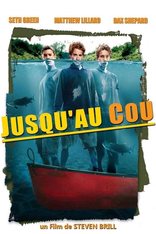 Regarder Jusqu'au cou (2004) streaming Amazon Prime Video