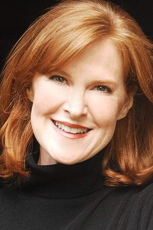 Annie Fitzpatrick