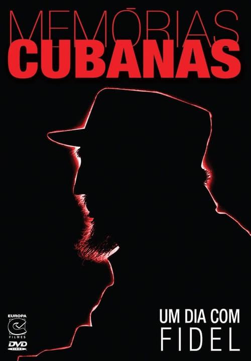 Ver pelicula Un Giorno con Fidel Online