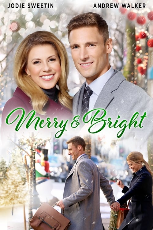 Assistir Merry & Bright Duplicado Completo