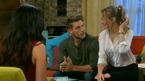 Days of Our Lives: Season 54 – Episode Monday March 11, 2019