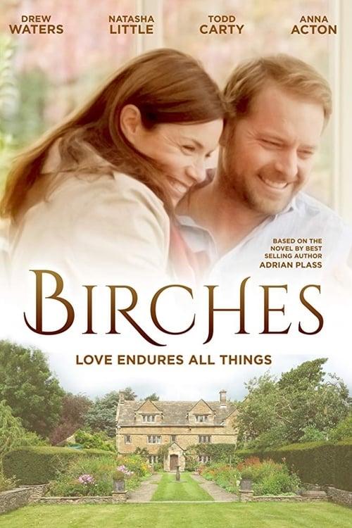 Película Birches Con Subtítulos En Línea