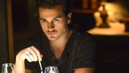 The Vampire Diaries: Season 6 – Episod Yellow Ledbetter