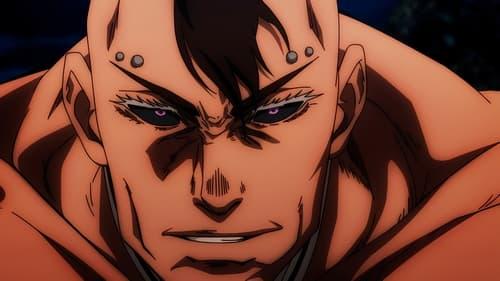 Jujutsu Kaisen - Season 1 - Episode 24: Accomplices