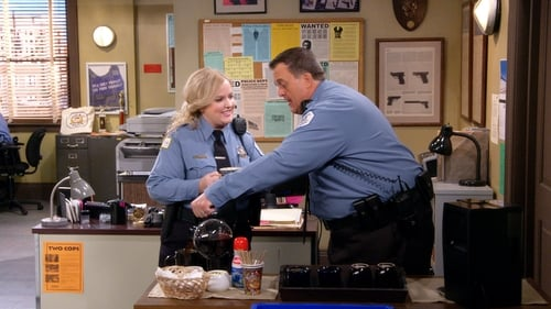Mike & Molly: Season 5 – Episode The Last Temptation of Mike