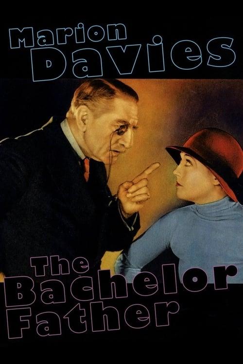 Regarder Le Film The Bachelor Father Entièrement Gratuit