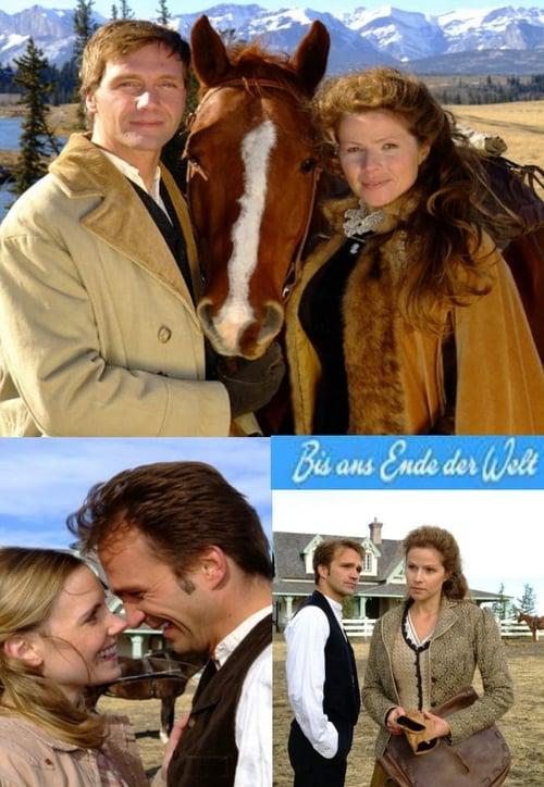 مشاهدة الفيلم Im Tal der wilden Rosen: Bis ans Ende der Welt مجانا على الانترنت