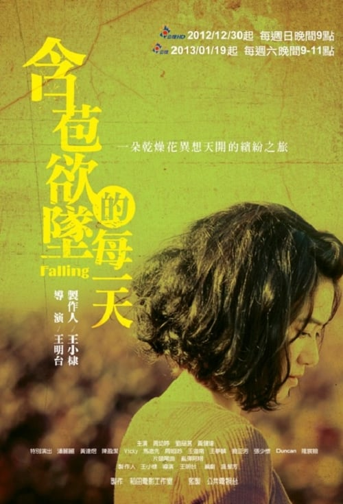 Falling (2013)