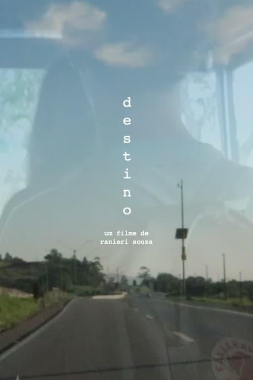 destination. (2019)