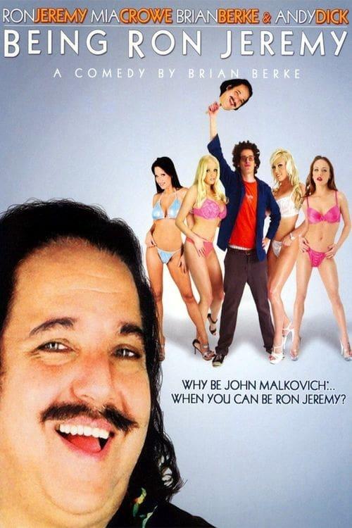 Assistir Being Ron Jeremy Grátis Em Português