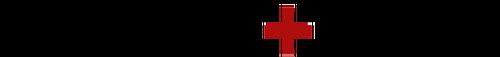 Ghost+Cow Films                                                              Logo