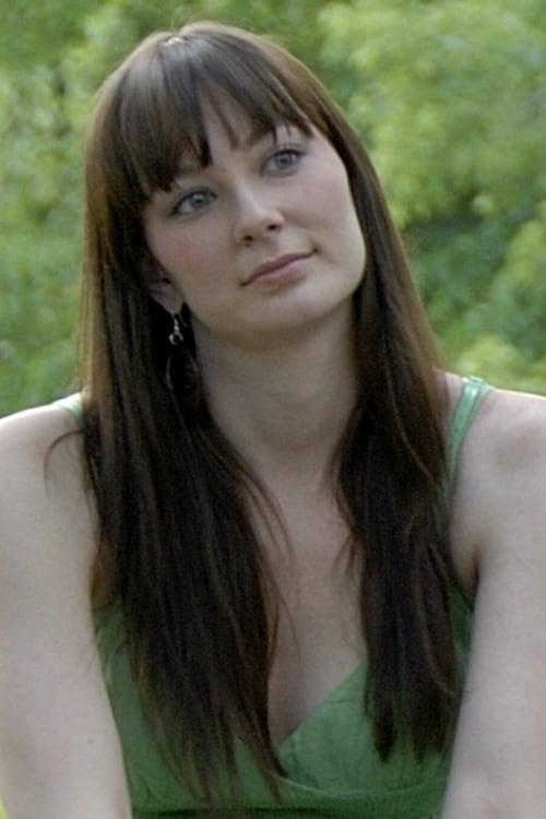 Jennifer Hupe