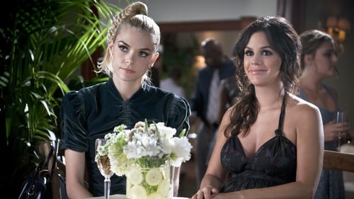 Assistir Hart of Dixie S04E08 – 4×08 – Legendado