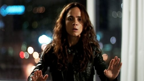 Queen of the South (Reina del sur) - 2x08