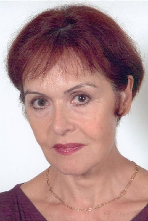 Annie Sinigalia