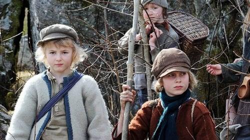 The Child Wanderers (2010) CDA Online Cały Film Online cda