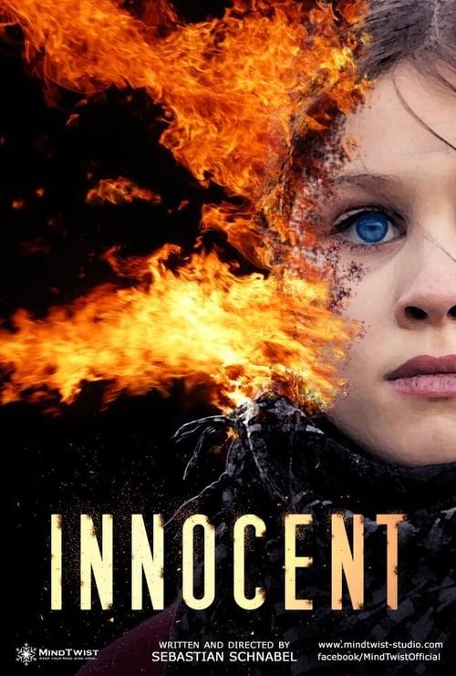 Innocent (2013)