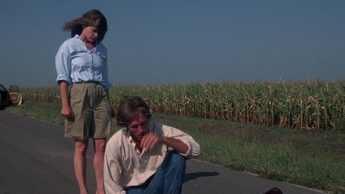 Los chicos del maíz V: Campos de terror