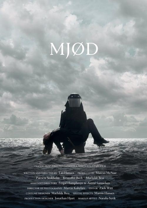 Mira La Película Mjød Completamente Gratis