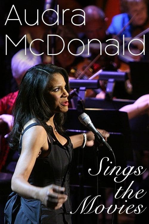 Assistir Audra McDonald Sings the Movies for New Year's Eve Com Legendas Em Português