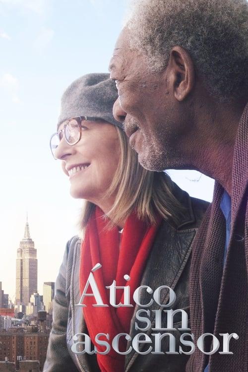 Película Ático sin ascensor En Español