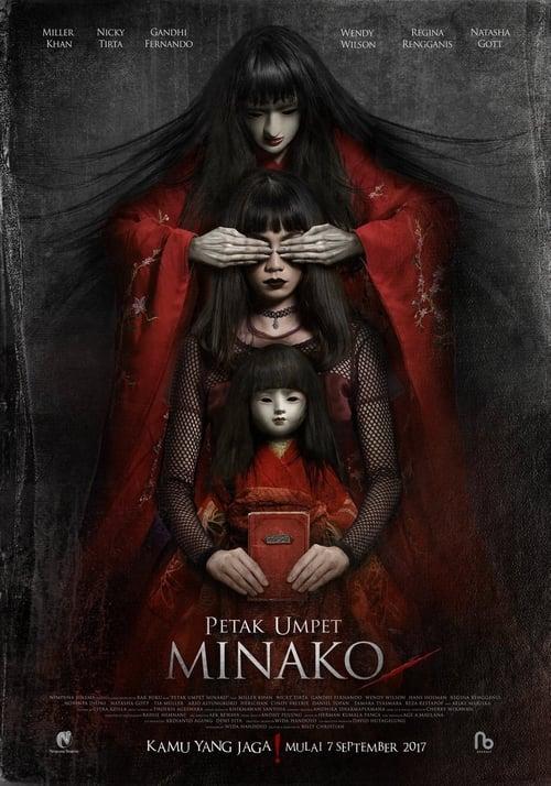 Mira La Película Petak Umpet Minako Con Subtítulos