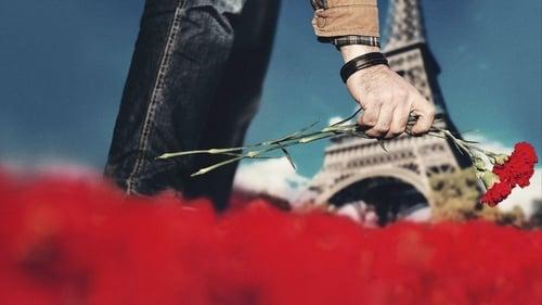 Εικόνα της σειράς 13 Νοέμβρη: Επίθεση στο Παρίσι