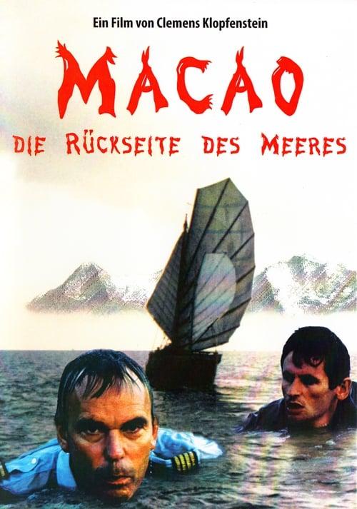 Baixar Filme Macao - Die Rückseite des Meeres De Boa Qualidade Gratuitamente