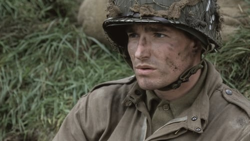 Band of Brothers: Season 1 – Episode Day of Days