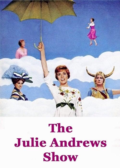 The Julie Andrews Show (1965)