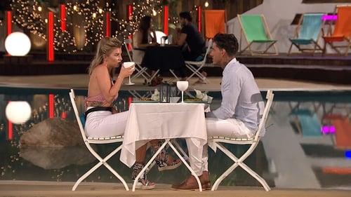 Love Island - Season 2 - episode 5