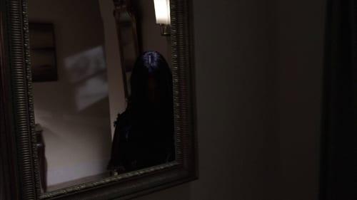 Assistir Supernatural S01E05 – 1×05 – Dublado