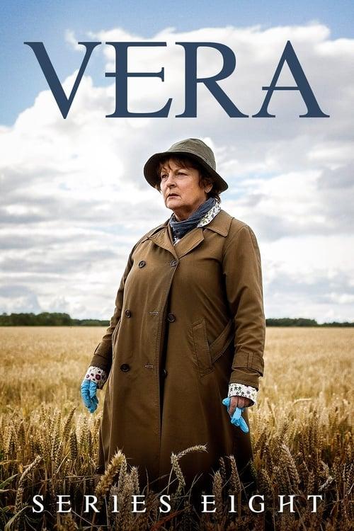Vera Online