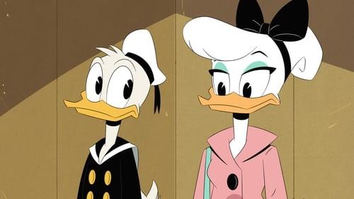 Assistir DuckTales S03E05 – 3×05 – Dublado