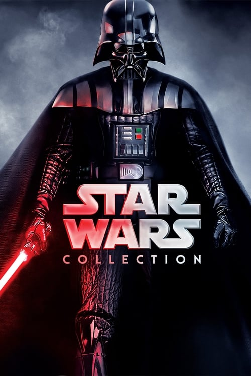 star wars 1977 movie download in hindi