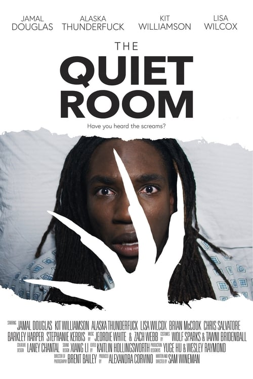 Filme The Quiet Room Online
