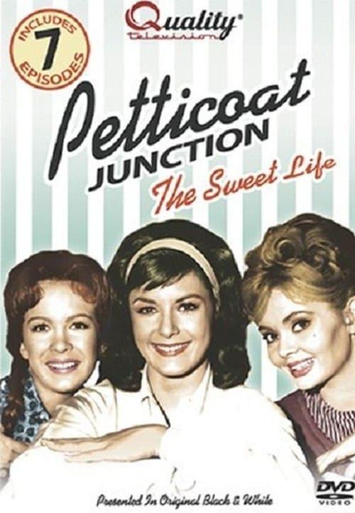 Petticoat Junction Make Room For Baby