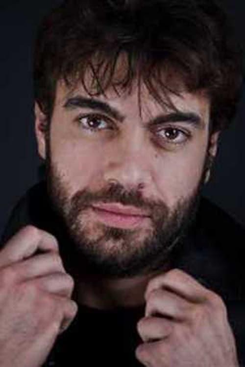 Giuseppe Pestillo