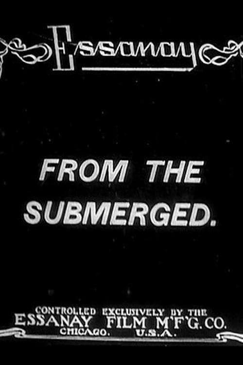 From the Submerged (1912)