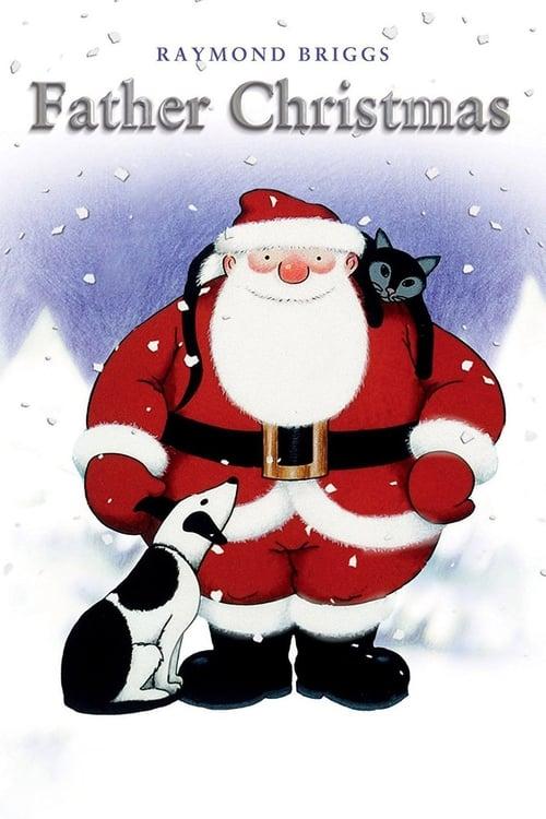 Father Christmas (1991)