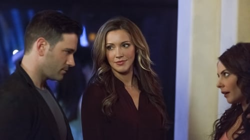 arrow - Season 3 - Episode 14: The Return