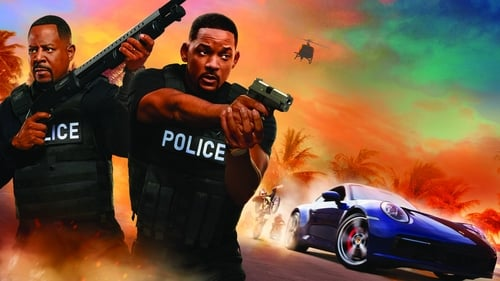 123MOVIES!! Bad Boys (3) for Life (2020) FULL MOVIE FREE