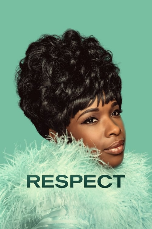 Largescale poster for Respect