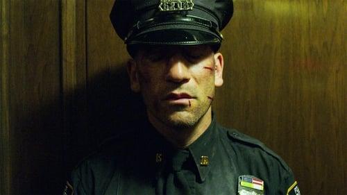 Marvel - The Punisher - Temporada 2x12