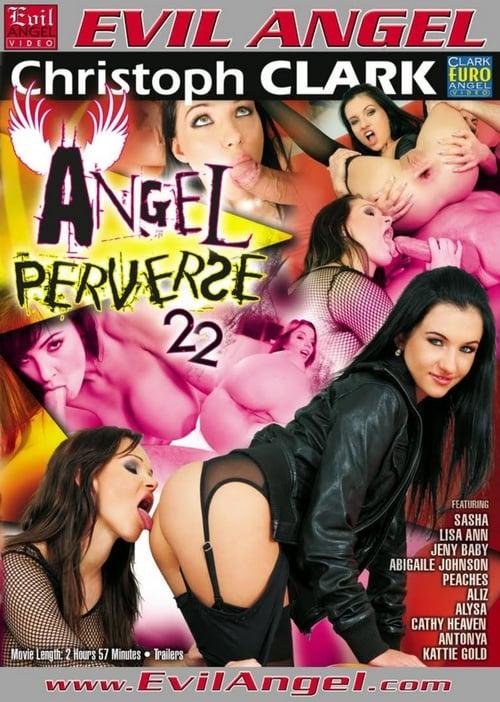 Ver pelicula Angel Perverse 22 Online