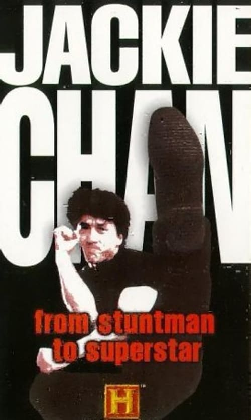 Assistir Filme Jackie Chan - From Stuntman to Superstar Em Boa Qualidade Hd 720p