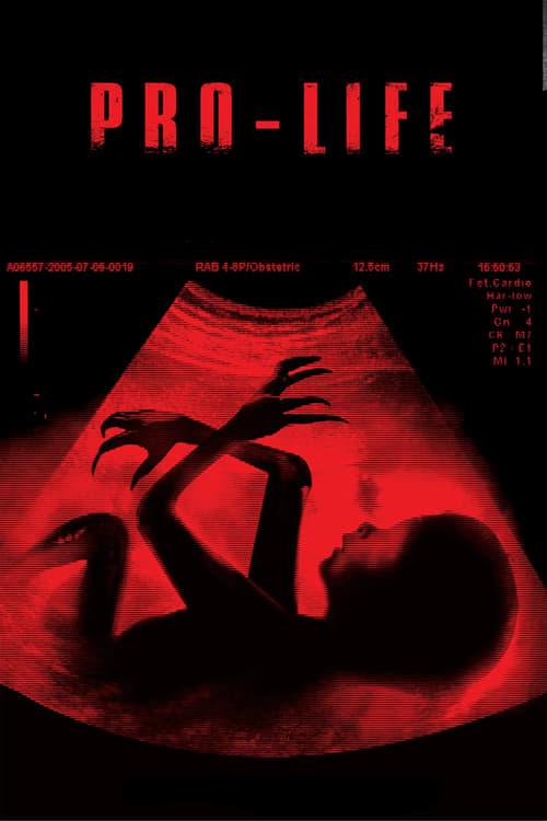 Mira Pro-Vida (Masters of Horror Series) Completamente Gratis