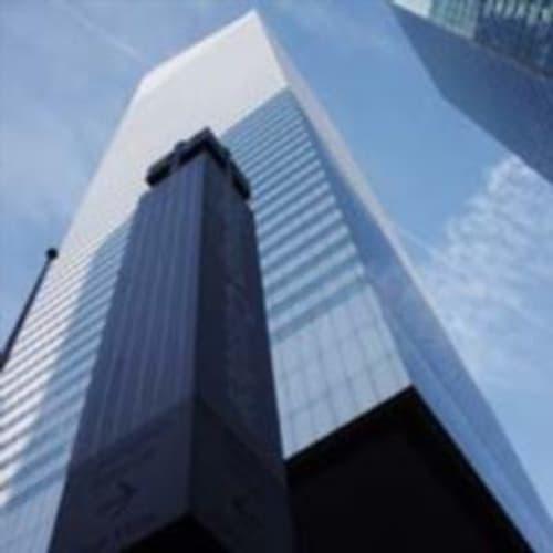 Frontline 2002 Amazon Video: Season 21 – Episode The Wall Street Fix